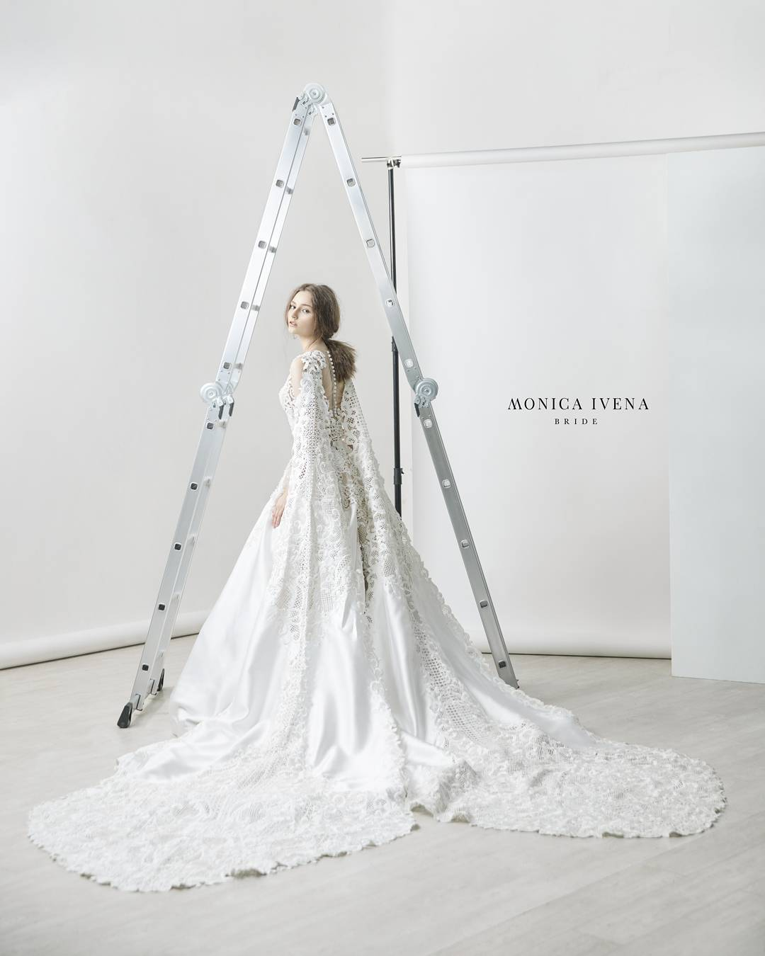 Monica-Ivena-Bridal-Collection-KOKOTV10.jpg