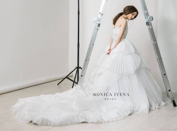 Monica-Ivena-Bridal-Collection-KOKOTV12.jpg