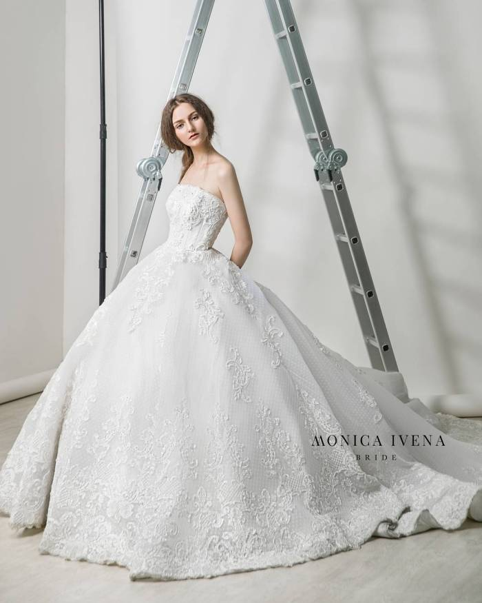 Monica-Ivena-Bridal-Collection-KOKOTV2.jpg