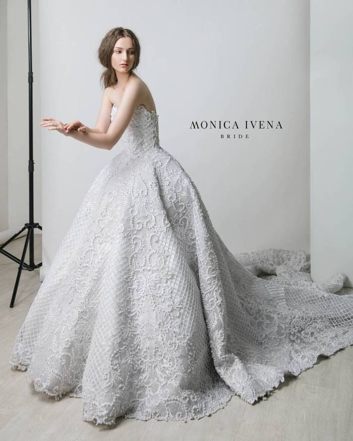 Monica-Ivena-Bridal-Collection-KOKOTV6.jpg