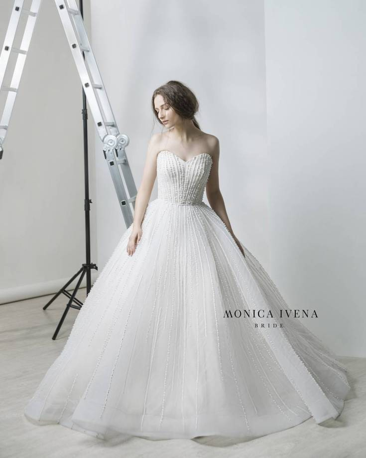 Monica-Ivena-Bridal-Collection-KOKOTV7.jpg