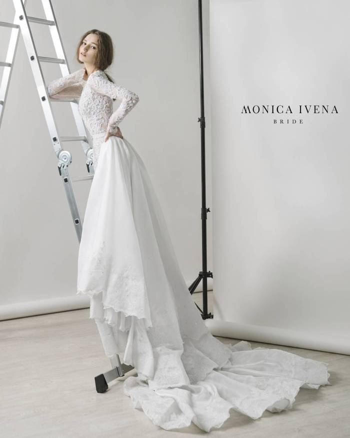 Monica-Ivena-Bridal-Collection-KOKOTV8.jpg