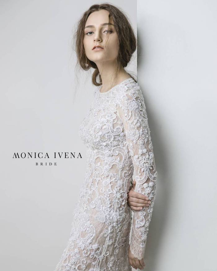Monica-Ivena-Bridal-Collection-KOKOTV9.jpg