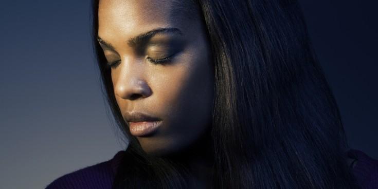 o-SAD-BLACK-WOMAN-facebook.jpg