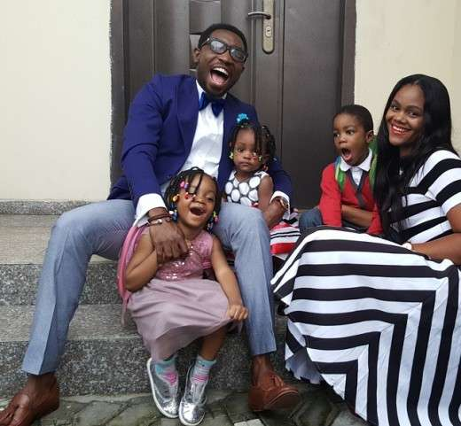 Singer-Timi-Dakolo-with-his-lovely-wife-Busola-Dakolo-and-their-adorable-kids.jpg