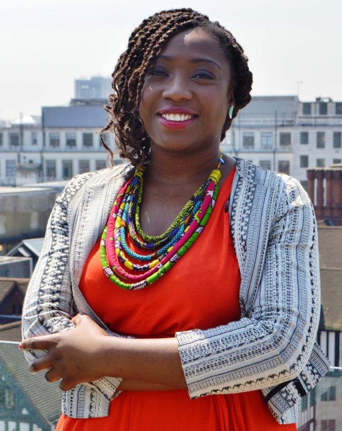 Stephanie Busari of CNN Lagos.jpg