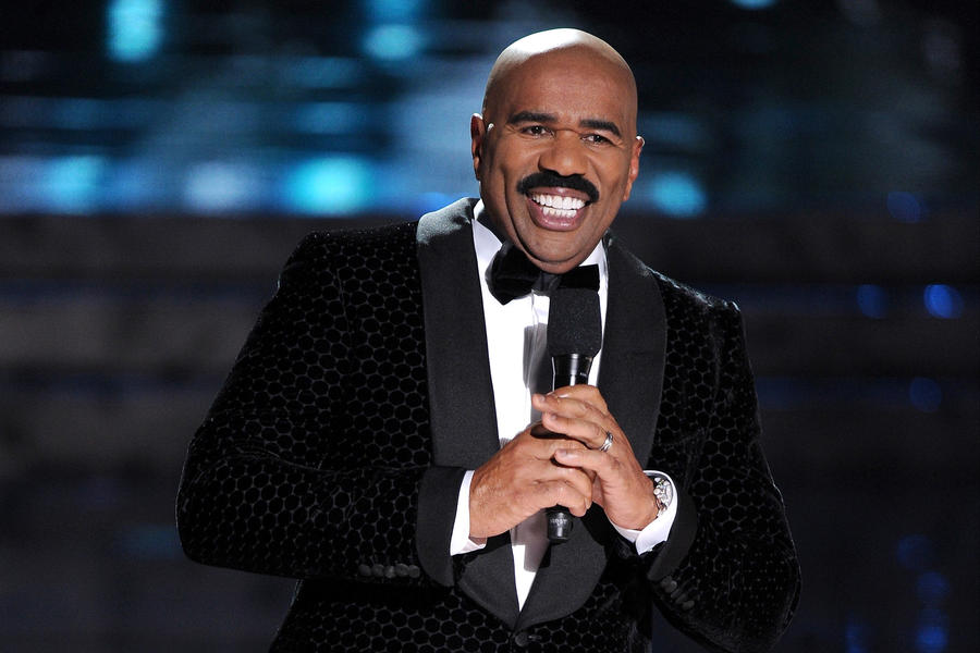 steveharvey-news.jpg