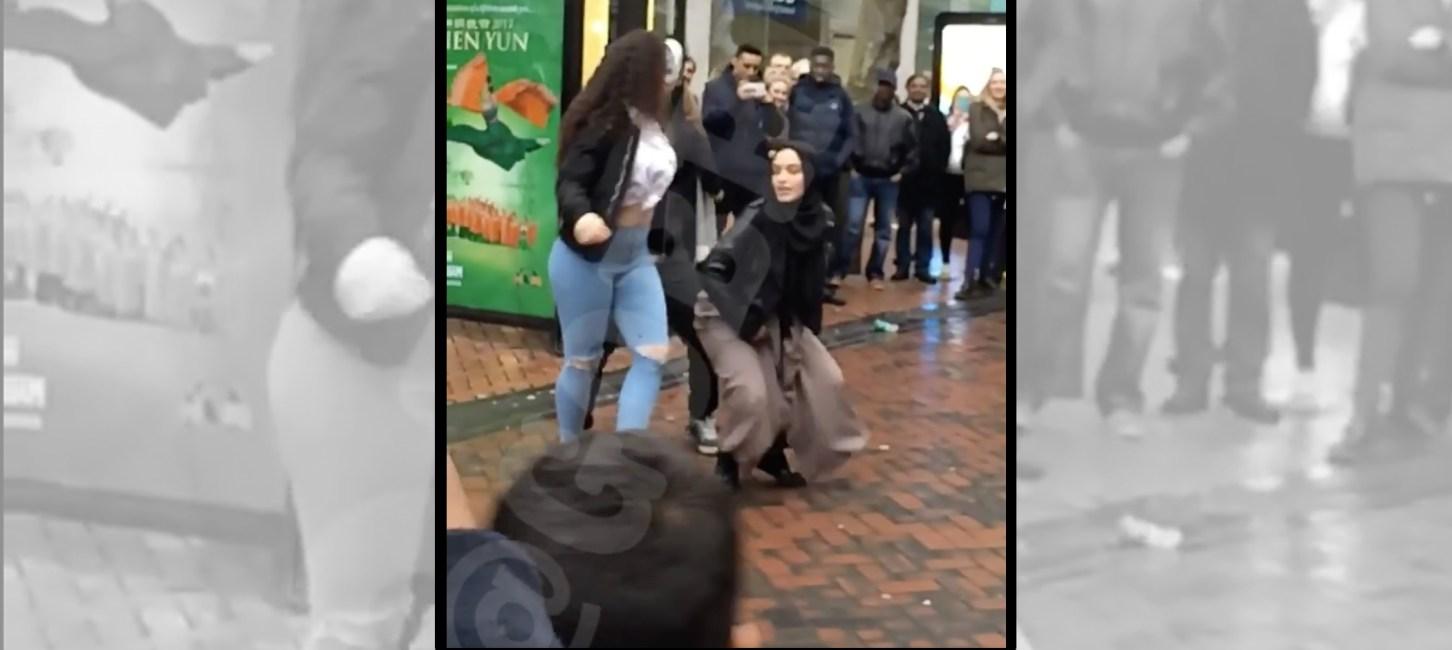 twerking-muslim.jpg