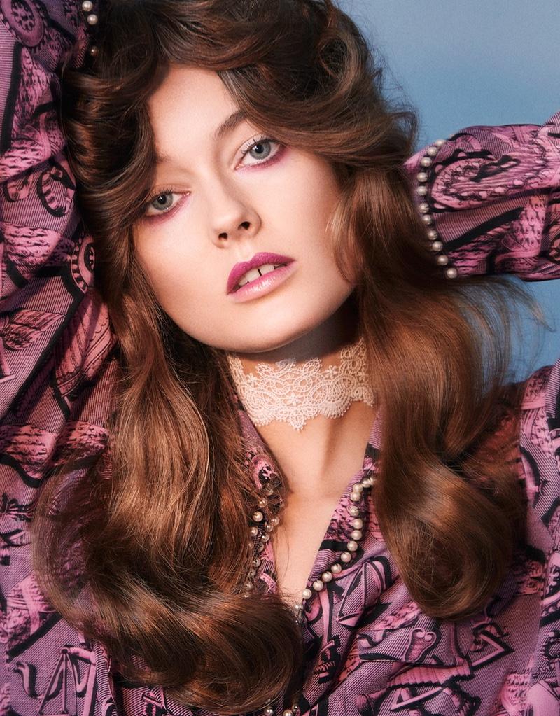 Vogue-Taiwan-KOKO-TV-2.jpg