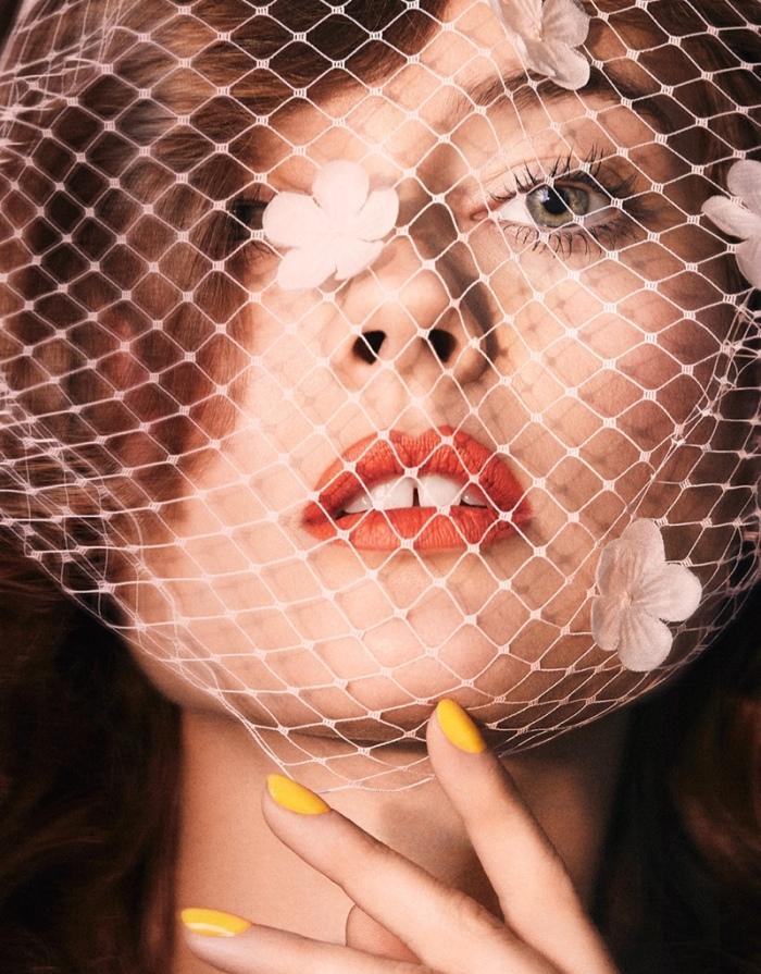 Vogue-Taiwan-KOKO-TV-7.jpg