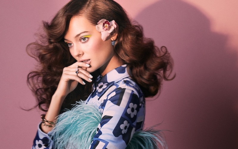 Vogue-Taiwan-KOKO-TV.jpg