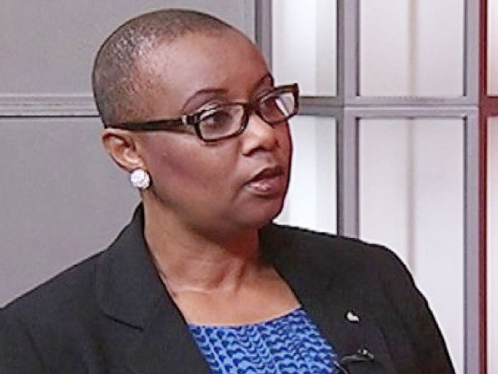 030316-Esther-Nnamdi-Ogbue