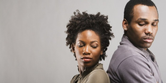 black-couple-quarrel-marriage.jpg