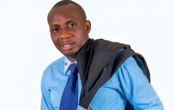 Counsellor-George-Lutterodt-e1470148657886
