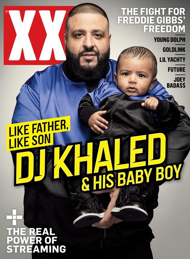 dj-khaled-asahd-xxl-magazine-spring-2017-cover.jpg
