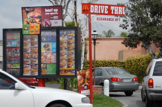 kid-car-mcdonalds-drive-thru-1492095504-640x422.jpg