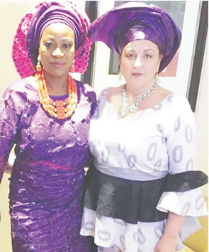 nigerian lesbian marries white girlfriend.jpg