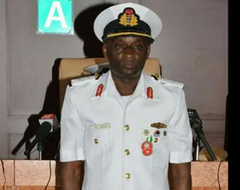 Rear-Admiral-Daniel-Ikoli1