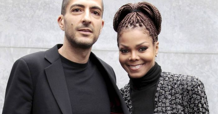 US-singer-Janet-Jackson-R-and-her-then-boyfriend-Wissam-Al-Mana.jpg