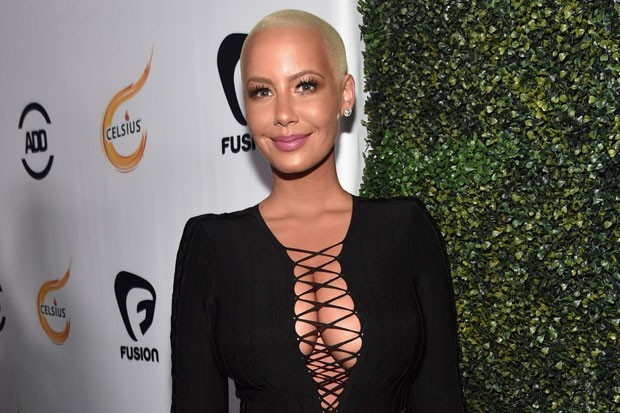 Amber-Rose-Net-Worth