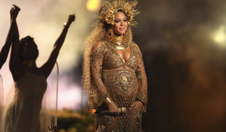 beyonce-grammy-performance-ap-feb-2017-billboard-1548-752x440.jpg