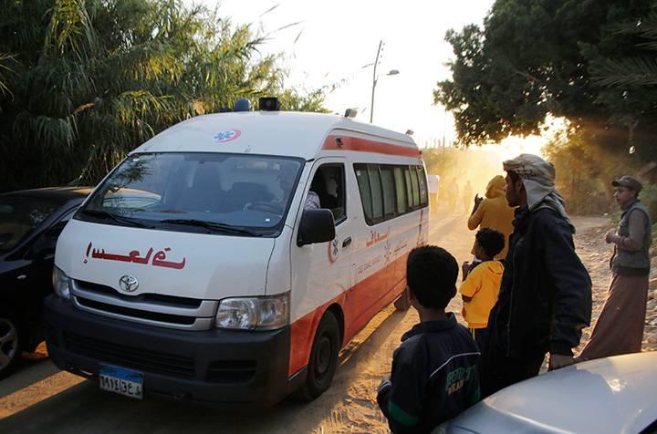 egypt-ambulance.jpg