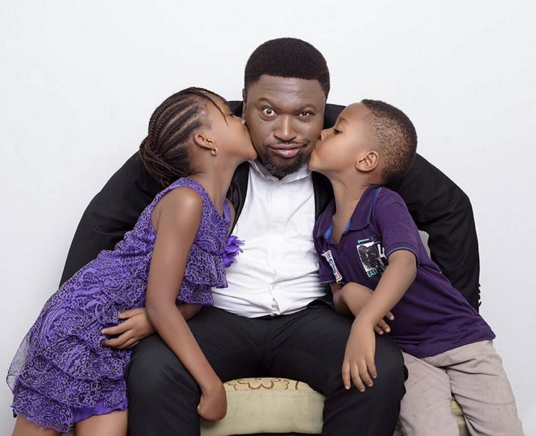 Femi-Branch-Shares-Adorable-Photo-With-His-Kids.png