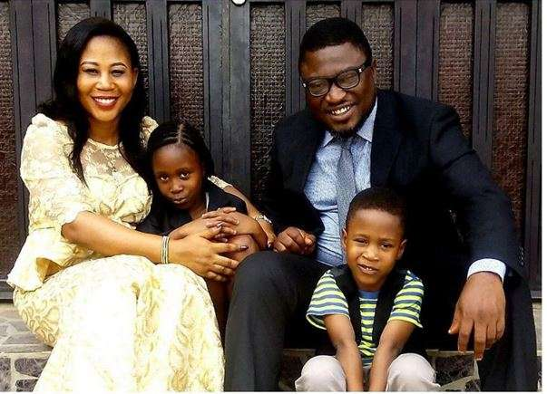 Pulse-Femi-Branch-family-2