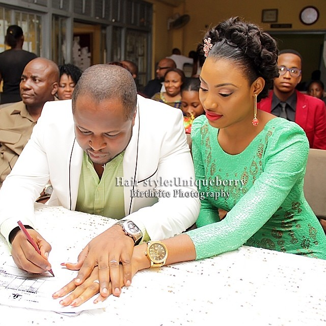 ireti-doyle-daughter-ikoyi-registry-wedding-2