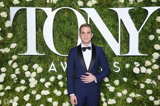 Tony-Awards-Red-Carpet-Photos-2017-510x340